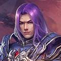 剑魔传说手游公益服v1.0