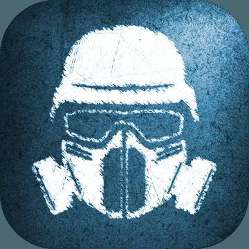 僵尸作战模拟最新版 v1.1.3