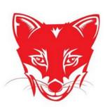 科技狐跳一跳辅助软件最新版v1.0