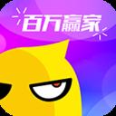 百万赢家appv6.1.8