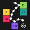 物理弹球官方免费版 v1.1