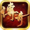 江山如画官方版 v1.0