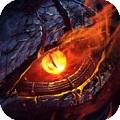 猎龙传说游戏官方版 v3.34.1