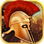 帝国征服者 v3.4.3