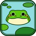 青蛙everyday苹果版v1.0