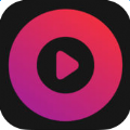 萝莉啵啵vip会员破解版 v1.0