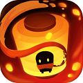 元气骑士1.6.1最新破解版v1.6.1