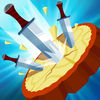 Knives Hits 2官方版 v1.0