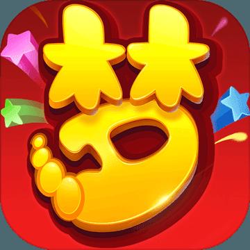 梦幻西游sfv1.2.6