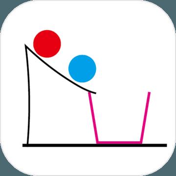 物理画线1.6最新版 v1.6