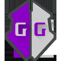 GameGuardian手游修改器 v8.55.1