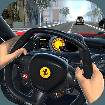 极速飞车 v1.1.8