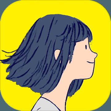 Florence游戏免费官方版 v1.0.1