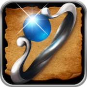 蓝月争霸官方版 v1.1