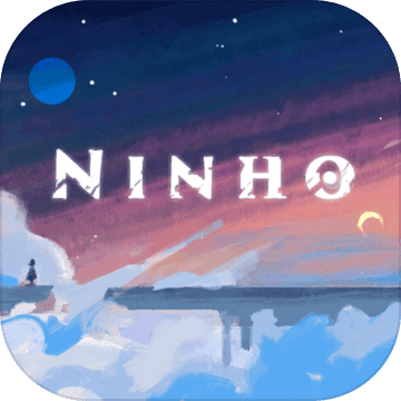 巢(NINHO) v1.0