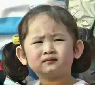抖音张学友全家福是什么梗