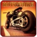 摩托赛车2018 v1.3