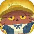 奇喵的画家官方汉化版 v1.0