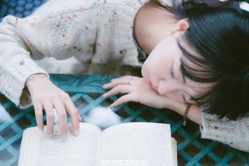 《相思一场终成空》完结版免费阅读