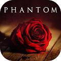 逃脱游戏 PHANTOM汉化版v1.0