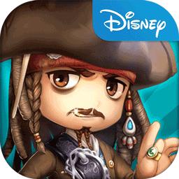 加勒比海盗启航官网版 v1.9.3