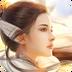刀剑斗神传v1.13.0安卓版