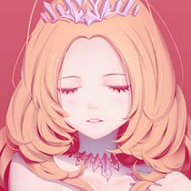 浅浅女王梦H5v1.0