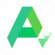 apkpure2018市场下载 v2.7.3