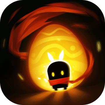 元气骑士1.7最新安卓版v1.70
