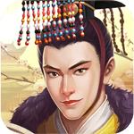 王者乾坤攻略助手appv1.0