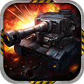 坦克指挥官BT版 v1.0