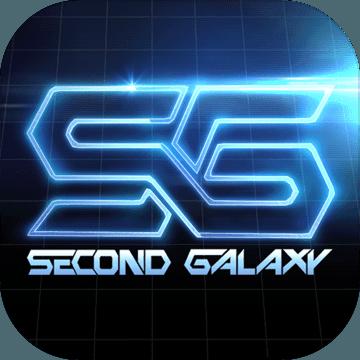 第二银河官方正式版手游v1.4.0最新版2020