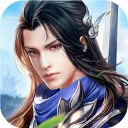 剑雨仙侠传v1.0