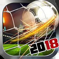征战世界杯满v版 v1.0