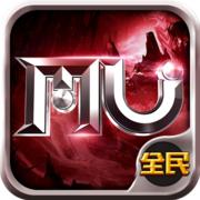 全民奇迹iPhone版 v1.0