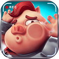 猪与地下城 v1.3.1