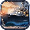 英雄战舰公益服v1.0.1