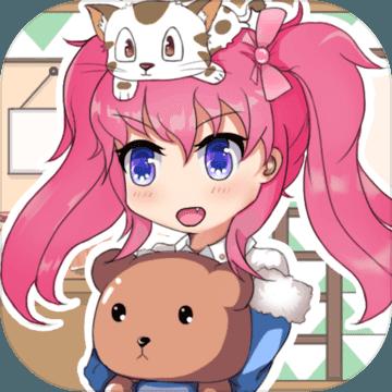 辣条杂货店安卓版 v1.0