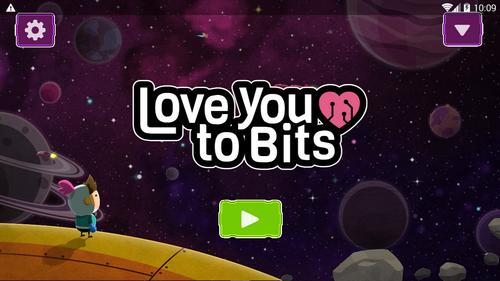爱你每一块碎片安卓中文版 v1.6.16