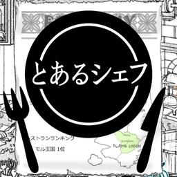 某位大厨的创意料理安卓汉化版v1.0