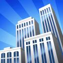 摩天大楼打造记汉化版 v1.0.3