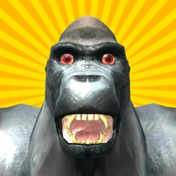 飞吧大猩猩 v1.0