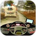 警车模拟驾驶 v1.0