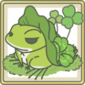 旅行青蛙淘宝版 v1.0
