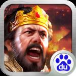 帝��征服者百度版v1.0.3