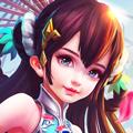 梦幻仙境折扣版v1.0.1