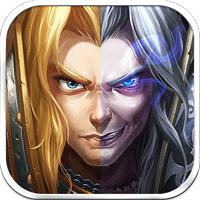 魔兽英雄满v版 v1.0.1