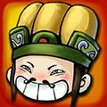 斗三国安卓最新版 v1.0