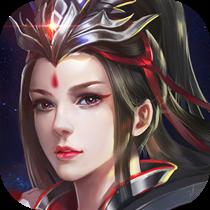 雪鹰魔龙新快版 v1.0