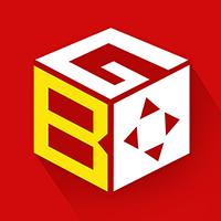 B游汇盒子v1.0.1
